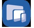 logo-w_iqdesk-252x1000